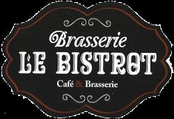 Brasserie Le Bistrot
