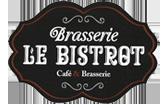 Brasserie Le Bistrot – Restaurant à Liffré-Brasserie Le Bistrot, Restaurant à Liffré (35)